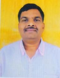 SRI DR. LAMBODAR MAHATO