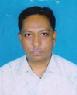 DR. AJIT KUMAR PRASAD