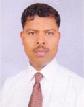 SRI ARUN KUMAR SINHA