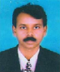 SRI RAJESH KACHHAP