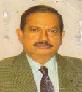 SRI PARMESHWAR RAVI DAS
