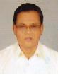 SRI SUDHANSHU BHUSHAN RAM