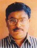 SRI ANIL KUMAR