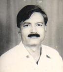 SRI DINESH KUMAR