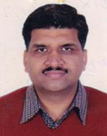 SRI D.K.SINGHAL