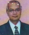 SRI M.K.MANDAL