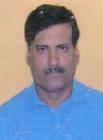 SRI RAM BHARAT
