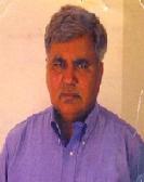 SRI R.S.SHARMA