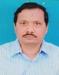 SRI SATISH CHANDRA RAI