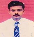 SRI SIDDHARTH TRIPATHI