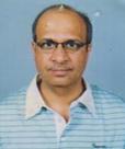 SRI SUSHIL KR. MISHRA