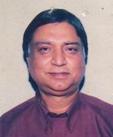 DR.SUMANT MISHRA