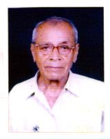 SRI SHIVARAJ NANDAN SHARMA