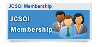 membership-compressor