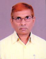 SRI VINOD KUMAR MISHRA