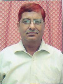 DR. ARUN KUMAR SHARMA