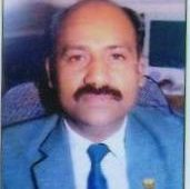 K.K. BHAGAT