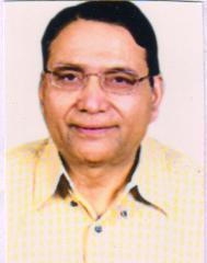 DR.R.K. RAI